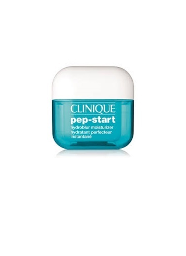 Clinique Pep-Start Hydroblur Nemlendirici 30 Ml Renksiz